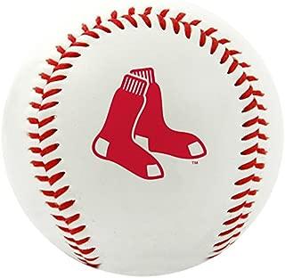 team logo baseballs