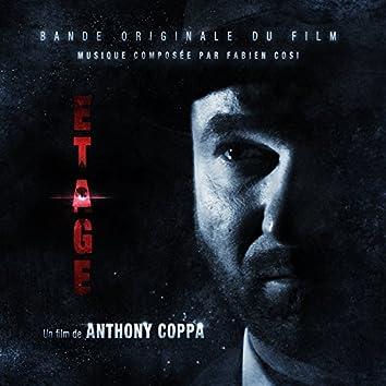 Etage (Original Motion Picture Soundtrack)