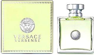 Versace - Versense Eau De Toilette Spray 100ml/3.4oz