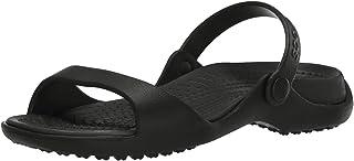 Women's Cleo Sandal