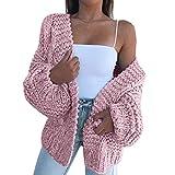 LPxdywlk Mode Winter Frauen Pullover Dicke...
