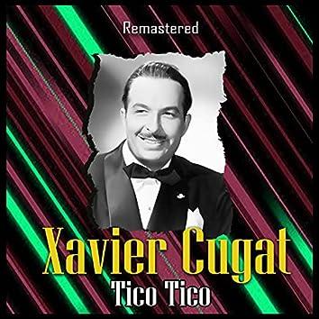 Tico Tico (Remastered)