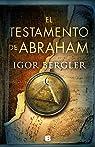 El testamento de Abraham par Bergler