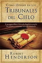 Best celestial in spanish Reviews