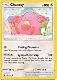 Chansey - 152/214 - Common - Lost Thunder