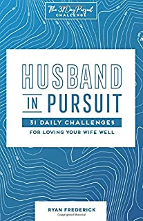 book for husband