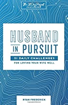 Best marriage books for husbands Reviews
