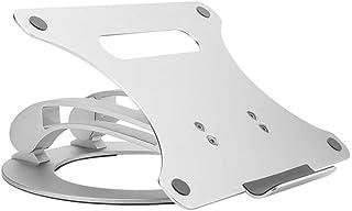 TDCQQ Soporte de enfriamiento portátil ergonómico portátil (12