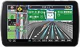 パナソニックカーナビ ストラーダ 9型 CN-F1D9VD 430車種対応/ドラレコ連携/無料地図更新/フルセグ/Bluetooth/DVD/CD/SD/USB/全国市街地図/VICS WIDE