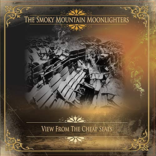 The Smoky Mountain Moonlighters