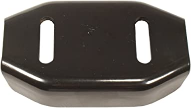 Stens 780-282 Skid Shoe, Replaces Ariens 02483859