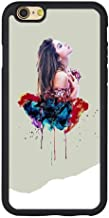 Se-Lena Go-mez iPhone 8 Case/iPhone 7 Case Custom Mobile Phone Shell Cover for iPhone 7 / iPhone 8