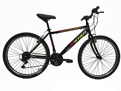 Bicicletas Electricas 29 Pulgadas Moma Marca New Star