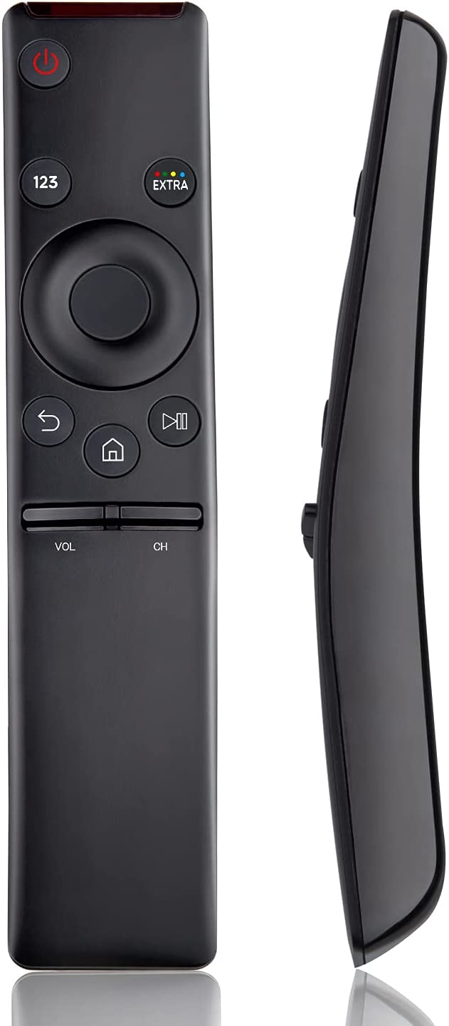 OMAIC Universal Smart TV Remote Control for Samsung Smart TV,LED,LCD HDTV-One for All Samsung TV