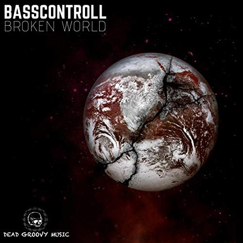 Basscontroll