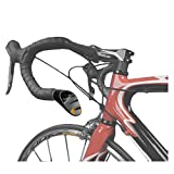 Sprintech Road Drop Bar Rearview Bike Mirror - Cycling Safety Mirror - Single For Left Side Dropbar...