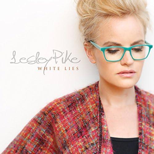 Lesley Pike