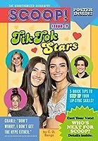 TikTok Stars: Issue #7 (Scoop! The Unauthorized Biography)