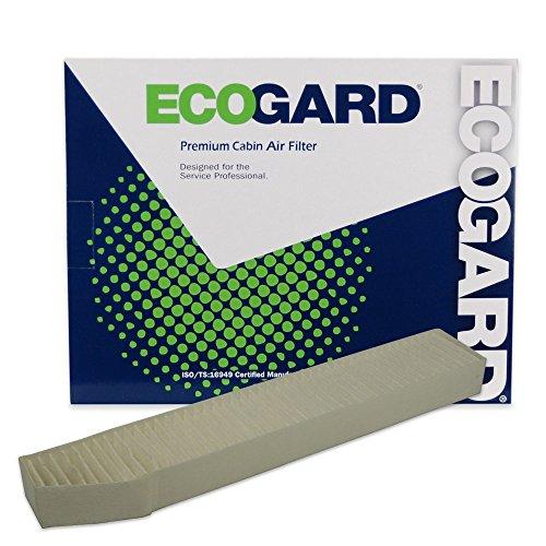 05 grand cherokee air filter - 6