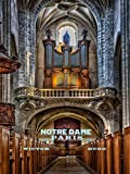 Notre Dame Paris (English Edition) - Format Kindle - 2,38 €