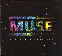 MUSE B-Sides & Rarities 2CD Digipack [CD Audio]