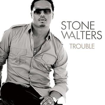 Trouble (Alternate Version)