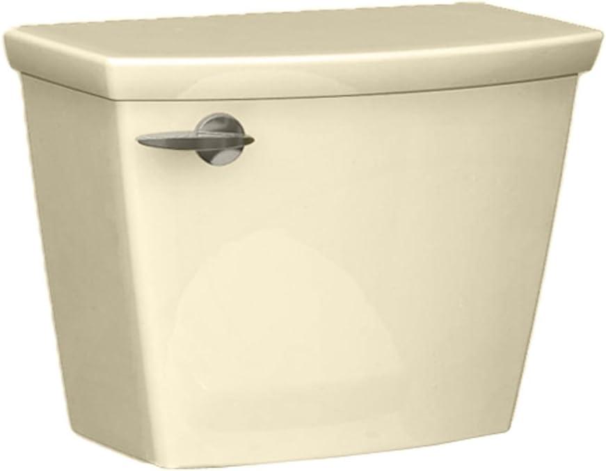 American Standard 4191A.104.021 Toilet Water Direct store Bone Super sale period limited Tank