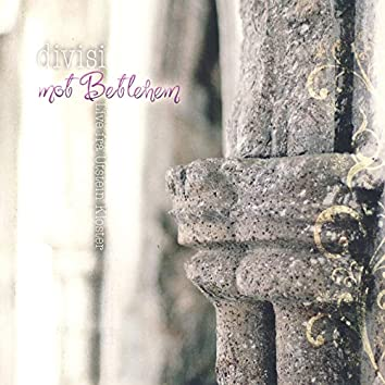 Mot Betlehem
