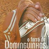 De Volta Pro Aconchego/Gostoso Demais/Tenho Sede (Pout-Pourri)