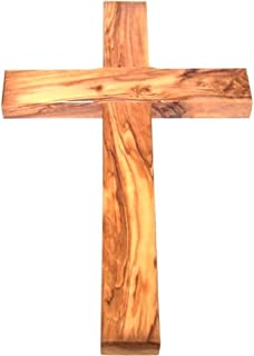 large wooden crosses for outside