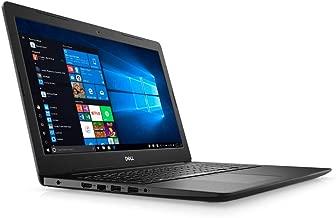 Dell Newest Inspiron 15 3583 15.6-Inch Premium Laptop, Intel Quad Core i7-8565U up to 4.6GHz, Intel UHD 620, 8GB DDR4 RAM, 1TB SSD, USB, HDMI, WiFi, Bluetooth, Windows 10
