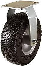 Best 8 inch steel caster wheels Reviews