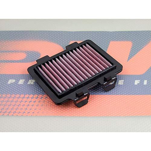 Filtro de aire deportivo DNA CR-F 250 L ABS MD44 17-18