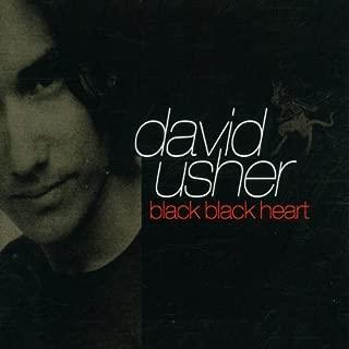 Black black heart incl. 2 versions, 2001