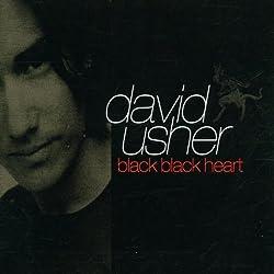 Black black heart (incl. 2 versions, 2001)