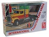 Amt AMT629 1/25 International Transtar 4300...