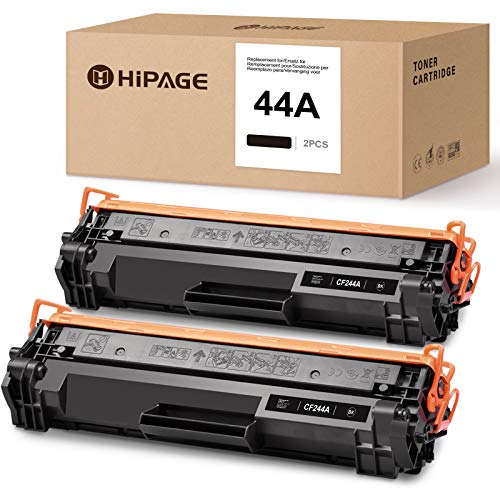 comprar toner hp m15w laserjet pro color en línea