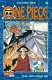 One Piece, Band 10: O.K. let's stand up! - Eiichiro Oda