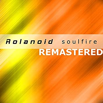 Soulfire (Remastered)