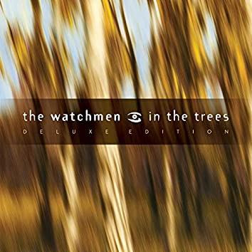 In The Trees (Deluxe)