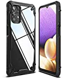 Ringke Fusion-X Case Compatible with Samsung Galaxy A32 5G,