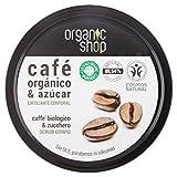 Exfoliante Corporal Brazilian Coffee - 250ml