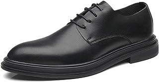 [ラビヤ] カジュアルシューズ 外羽根 メンズ 靴 紳士靴 ローファー ウォーキング フォーマル 通勤