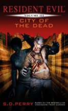 Best city of the dead game ps2 Reviews
