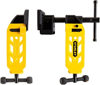 Best 2x4 wood clamps Reviews
