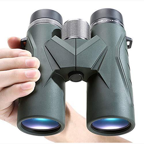 prismáticos militares de la marca LIUDOU
