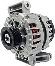 Premier Gear PG-11265 Professional Grade New Alternator