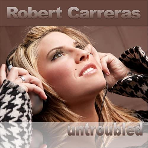 Robert Carreras