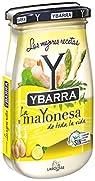 Ybarra. Las Mejores Recetas par Editorial