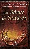 La science du succès - Format Kindle - 7,49 €